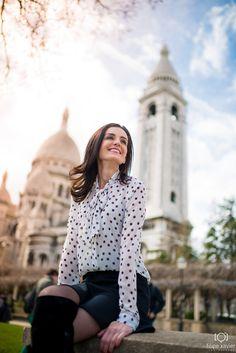 www.filipexn.com  Ensaio em Paris  #Paris