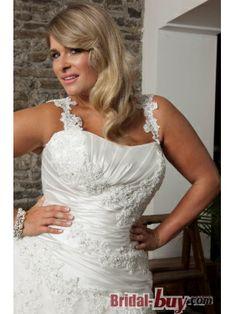 plus size wedding dress wedding dresses 2014