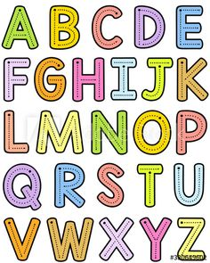 Teacher Font Trace Letter Formation - Uppercase Color - Buy this stock illustration and explore similar illustrations at Adobe Stock Kindergarten Reading Activities, Preschool Lessons, Alphabet Activities, Letter To Teacher, Teaching Letters, Teaching Kids, Preschool Printables, Preschool Worksheets, Preschool Activities