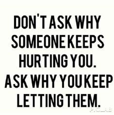 Positive quotes about strength, and motivational New Quotes, Change Quotes, True Quotes, Quotes To Live By, Motivational Quotes, Inspirational Quotes, People Quotes, Quotes About Moving On From A Guy, Bad Men Quotes