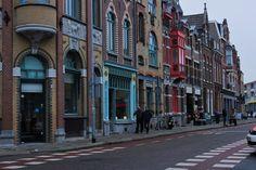 Weihnachtsdeko Venlo.Die 8 Besten Bilder Von Venlo In 2017 Holland Niederlande Und