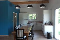 Regardez ce logement incroyable sur Airbnb : Gite La Rosecouleau - maisons à louer à Pugnac