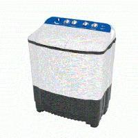 LG Washing Machine Top Loader WM 610 4kg Twin Top
