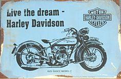 16f85c005ad 78 melhores imagens de Harley Davidson