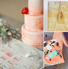 Pintura com efeito marmorizado: ideias e materiais Pillar Candles, Do It Yourself Projects, Creativity, Ideas, Pintura, Taper Candles, Candles