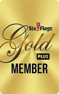 Six Flags Membership Rewards Six Flags America Six Flags Membership Rewards Flag