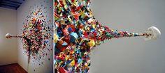 Typoe's Confetti Death