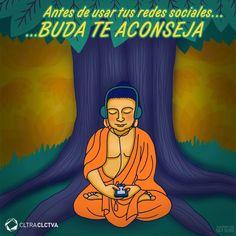 […] Estas fueron las últimas palabras del gran maestro Sakyamuni Budha; este es el corazón de la enseñanza Mahayana. En la medianoche del quinceavo día del segundo mes, dijo: Monjes, buscad siempre…