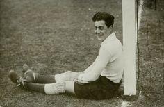 Angel Bossio (Argentinie 1928)