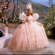 """LOVE, The Wizard of Oz!!!  """"You had it within you all the time""""- watched it before we had color tv - then amazed by Munchkin land!!!"""