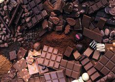 Schokoladiges Paradies | Puzzles | Neuheiten | Shop | Schokoladiges Paradies