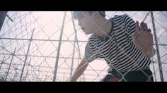 Jimin ❤ Young Forever MV #BTS #방탄소년단