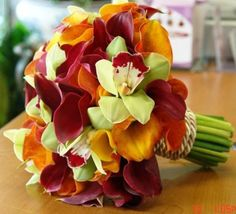 Blooming Bouquet - San Jose, CA, United States