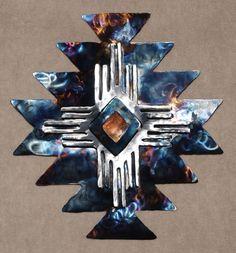 Zia Symbols