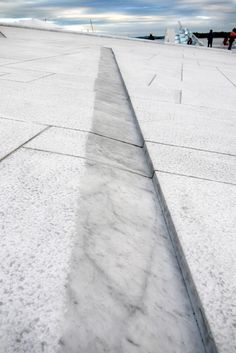 operahuset-oslo-opera-house-snohetta-16 « Landscape Architecture Works | Landezine