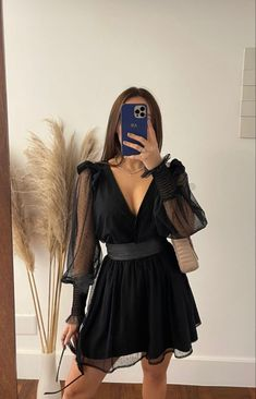 Wrap Dress, Dress Up, Girls Show, Sexy Body, That Look, Style Inspiration, Chic, Clothes, Outfits