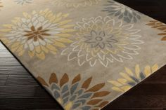 ATH-5106: Surya   Rugs, Pillows, Wall Decor, Lighting, Accent Furniture, Throws