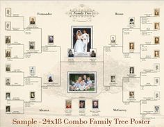 family tree designs - group picture, image by tag - keywordpictures ...