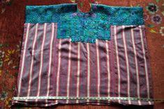 De gran tamaño vintage guatemalteca huipil   Ropa, calzado y accesorios, Ropa típica y étnica, Latinoamérica   eBay!
