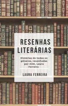 Resenhas feitas por mim, Laura Ferreira. Livros de todos os gêneros e… #nãoficção # Não ficção # amreading # books # wattpad Periodic Table, Wattpad, Livros, Adventure, Periotic Table