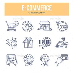 Free Vector Images, Vector Free, Mind Map Design, Visual Thinking, Doodle Icon, Best Icons, Sketch Notes, Business Icon, Hosting Company