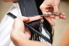 Mom Humiliates 10-Year-Old Who Won't Brush Her Hair