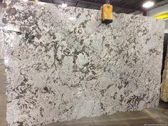 Bianco Antico | MMG Marble & Granite