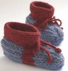 1000 Images About Loom Knit Slippers On Pinterest Loom Knit Slippers And Felted Slippers