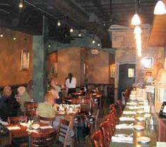 lhsquist restaurants