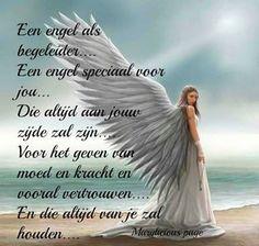 engelen spreuken en gezegden 152 beste afbeeldingen van Engelenteksten in 2019   Angels  engelen spreuken en gezegden