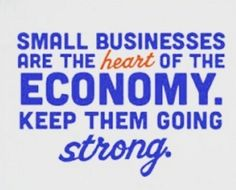 TwittWe Can Help!!!! Small Business funding made easy!! Call or apply online today!! www.primo.cash 1-844-Primo-44er