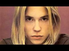 There's Gotta Be A Change - Jonny Lang