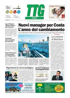 Zoorate certifica le recensioni - TTGItalia - 24 maggio 2013   http://www.ttgitalia.com/stories/attualit/87398_allarme_confindustria_nord_vicino_al_baratro/