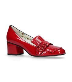 6640179edf 78 najlepších obrázkov z nástenky topánky naj
