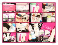 NewBeauty TestTub Subscription Box #Review | Get FREE Samples by Mail | Free Stuff