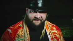Bray Wyatt, Wwe News, Wwe Superstars, Events, Random, Photos, Pictures, Casual