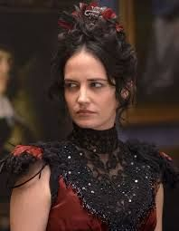 Image result for penny dreadful costumes tv