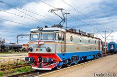 Electric Locomotive, Diesel Locomotive, Hedgehog Craft, Third Rail, Rail Transport, Electric Train, Energy Storage, Black Sea, Transportation