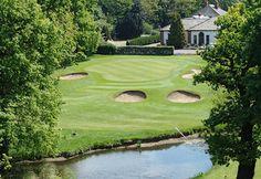 Fulwell Golf Club |