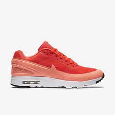 the best attitude 6d2d7 ce168 Nike Air Max BW Ultra