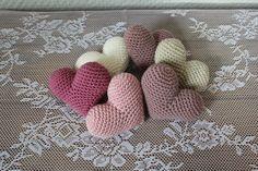 Crochet Decoracion Home Decor 31 Super Ideas Crochet Scarf Easy, Cute Crochet, Beautiful Crochet, Crochet Baby, Knit Crochet, Crochet Unicorn Pattern Free, Crochet Unicorn Hat, Knitting Patterns, Crochet Patterns