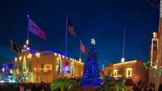 Malta is not only great throughout summer days but also during winter. CNN voted Malta as one of the 15 best places worldwide to spend Christmas.  #Christmastime #TipicoCareers #ChristmasatTipico #WhyMalta