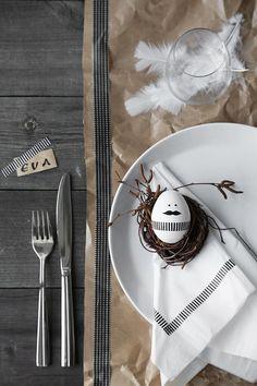 How to decorate EASTER EGGS and other ideas for Easter.  Cómo DECORAR HUEVOS de Pascua y otras ideas para la Semana Santa – Babyecochic.com
