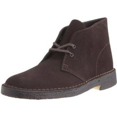 244adb2a4bdd07 16 Best Scarpe Per Uomo images in 2012 | Slippers, Shoes sneakers ...