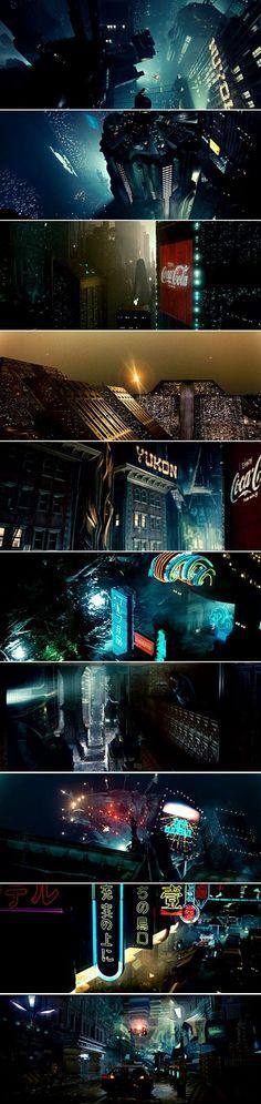 Blade-Runner.jpg (500×2110)