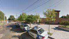 Piedra OnLine: Denuncian que policías detuvieron y golpearon a un...