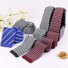 Find More Ties & Handkerchiefs Information about New Arrival Knitting Men's Tie Neckties Cravata Brand Classic Male Plaid Ties Cravats Accessories Popular Business Suits Ties,High Quality suit swim,China suit catalog Suppliers, Cheap tie orange from Fashion Boutique Apparel Trade Co.,LTD on Aliexpress.com