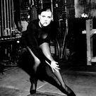 Sexy legs Roxie Hart, Sexy Legs, Roxy, Dresses, Fashion, Vestidos, Moda, Fashion Styles, The Dress