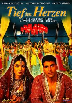 Watch Waqt: The Race Against Time Full Movie Online