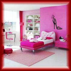 color options teen room closet girls room any room